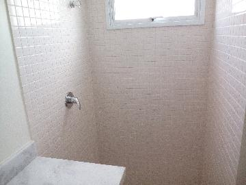 Alugar Apartamento / Padrão em Araçatuba apenas R$ 2.400,00 - Foto 10