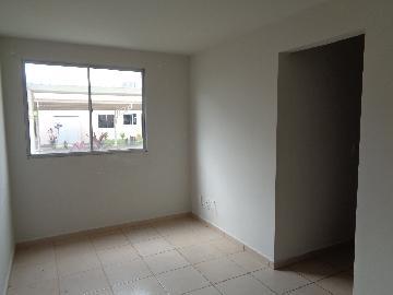 Alugar Apartamento / Padrão em Araçatuba R$ 700,00 - Foto 1