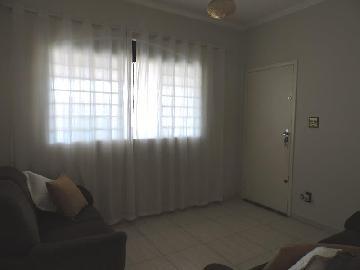 Comprar Casa / Residencial em Araçatuba apenas R$ 350.000,00 - Foto 1