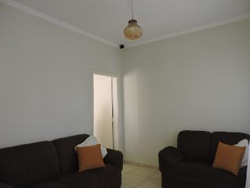 Comprar Casa / Residencial em Araçatuba apenas R$ 350.000,00 - Foto 2
