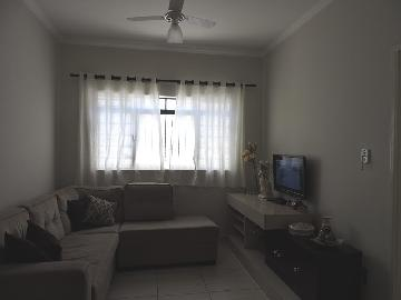 Comprar Casa / Residencial em Araçatuba apenas R$ 350.000,00 - Foto 3