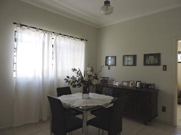 Comprar Casa / Residencial em Araçatuba apenas R$ 350.000,00 - Foto 4