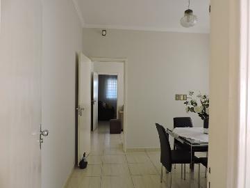 Comprar Casa / Residencial em Araçatuba apenas R$ 350.000,00 - Foto 6