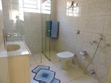 Comprar Casa / Residencial em Araçatuba apenas R$ 350.000,00 - Foto 10