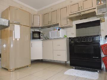 Comprar Casa / Residencial em Araçatuba apenas R$ 350.000,00 - Foto 11