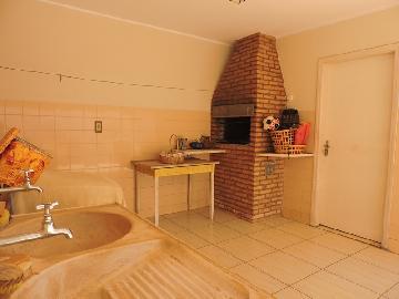 Comprar Casa / Residencial em Araçatuba apenas R$ 350.000,00 - Foto 14