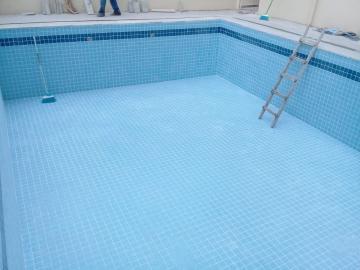 Alugar Casa / Sobrado em Araçatuba apenas R$ 3.500,00 - Foto 27