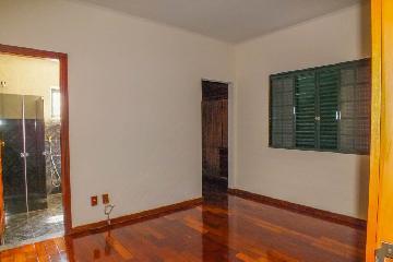 Alugar Casa / Sobrado em Araçatuba apenas R$ 3.500,00 - Foto 8