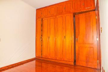 Alugar Casa / Sobrado em Araçatuba apenas R$ 4.000,00 - Foto 7