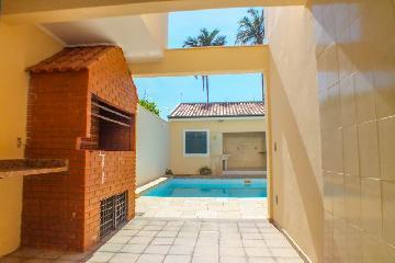 Alugar Casa / Sobrado em Araçatuba apenas R$ 3.500,00 - Foto 13