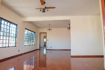 Alugar Casa / Sobrado em Araçatuba apenas R$ 3.500,00 - Foto 15