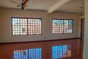 Alugar Casa / Sobrado em Araçatuba apenas R$ 4.000,00 - Foto 18