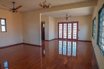 Alugar Casa / Sobrado em Araçatuba apenas R$ 4.000,00 - Foto 19