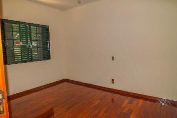 Alugar Casa / Sobrado em Araçatuba apenas R$ 3.500,00 - Foto 19