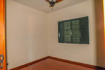 Alugar Casa / Sobrado em Araçatuba apenas R$ 3.500,00 - Foto 21