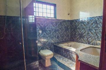 Alugar Casa / Sobrado em Araçatuba apenas R$ 4.000,00 - Foto 24