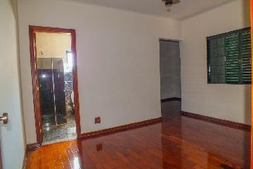 Alugar Casa / Sobrado em Araçatuba apenas R$ 4.000,00 - Foto 25