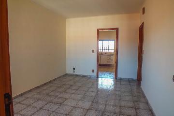 Alugar Casa / Sobrado em Araçatuba apenas R$ 3.500,00 - Foto 24