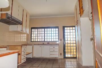 Alugar Casa / Sobrado em Araçatuba apenas R$ 3.500,00 - Foto 25