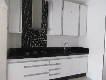 Aracatuba Conjunto Habitacional Doutor Antonio Villela Silva Casa Venda R$850.000,00 Condominio R$400,00 3 Dormitorios 3 Vagas Area do terreno 300.30m2