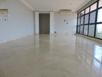 Aracatuba Vila Bandeirantes Apartamento Venda R$800.000,00 Condominio R$1.050,00 3 Dormitorios 2 Vagas Area construida 215.00m2