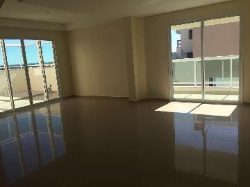 Alugar Apartamento / Cobertura em Araçatuba. apenas R$ 800.000,00