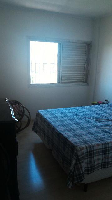 Comprar Apartamento / Padrão em Araçatuba apenas R$ 480.000,00 - Foto 3