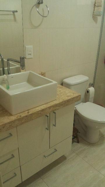 Comprar Apartamento / Padrão em Araçatuba apenas R$ 480.000,00 - Foto 4