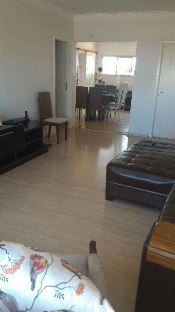Comprar Apartamento / Padrão em Araçatuba apenas R$ 480.000,00 - Foto 1