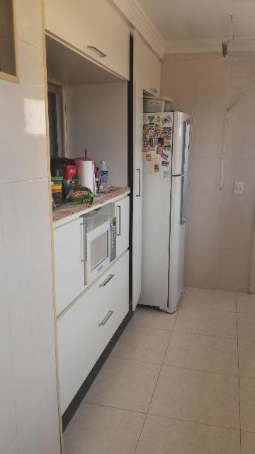 Comprar Apartamento / Padrão em Araçatuba apenas R$ 480.000,00 - Foto 8
