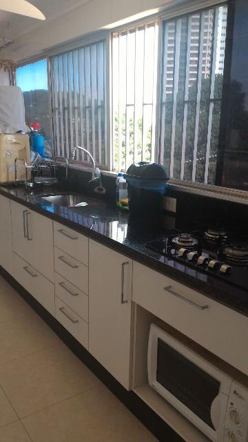 Comprar Apartamento / Padrão em Araçatuba apenas R$ 480.000,00 - Foto 10