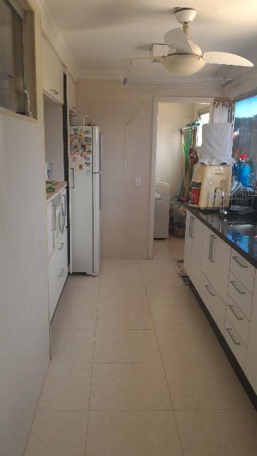 Comprar Apartamento / Padrão em Araçatuba apenas R$ 480.000,00 - Foto 11
