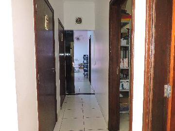 Alugar Comercial / Ponto Comercial em Araçatuba. apenas R$ 700.000,00