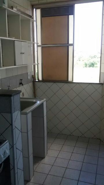 Alugar Apartamento / Padrão em Araçatuba apenas R$ 800,00 - Foto 2