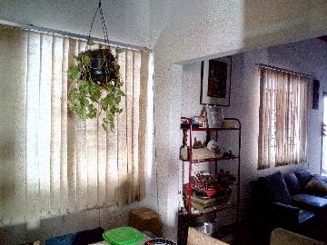 Aracatuba Vila Mendonca casa Venda R$1.000.000,00 3 Dormitorios 1 Vaga Area do terreno 400.00m2