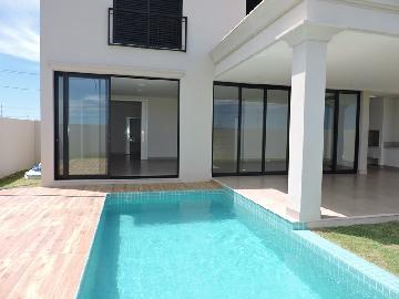 Aracatuba Alphaville Aracatuba Casa Venda R$1.650.000,00 4 Dormitorios 3 Vagas Area do terreno 507.47m2