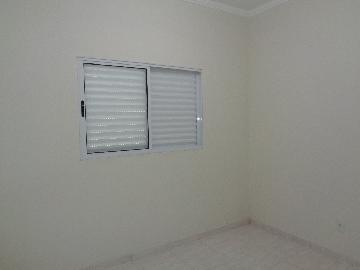 Alugar Apartamento / Padrão em Araçatuba apenas R$ 1.000,00 - Foto 6