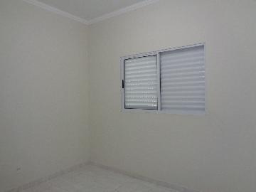 Alugar Apartamento / Padrão em Araçatuba apenas R$ 1.000,00 - Foto 7
