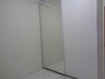 Alugar Apartamento / Padrão em Araçatuba apenas R$ 1.000,00 - Foto 10