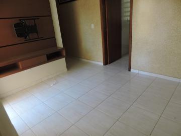 Alugar Apartamento / Padrão em Araçatuba apenas R$ 1.000,00 - Foto 20