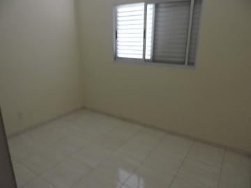 Alugar Apartamento / Padrão em Araçatuba apenas R$ 1.000,00 - Foto 26