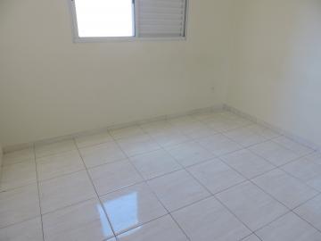 Alugar Apartamento / Padrão em Araçatuba apenas R$ 1.000,00 - Foto 28