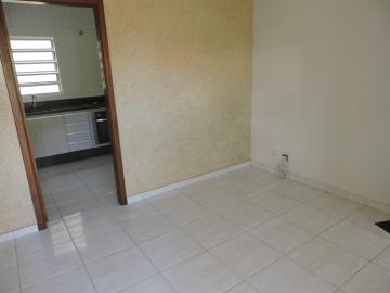 Alugar Apartamento / Padrão em Araçatuba apenas R$ 1.000,00 - Foto 30