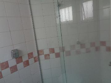 Alugar Apartamento / Padrão em Araçatuba apenas R$ 850,00 - Foto 11