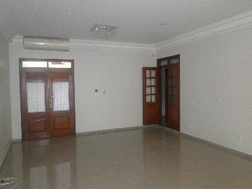 Aracatuba Vila Mendonca Casa Venda R$790.000,00 3 Dormitorios 2 Vagas Area do terreno 330.00m2