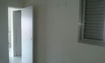 Alugar Casa / Condomínio em Araçatuba. apenas R$ 550,00