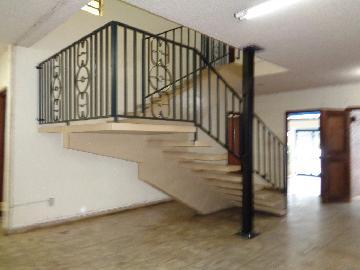 Aracatuba Centro Casa Venda R$1.398.000,00 4 Dormitorios 8 Vagas Area do terreno 603.00m2