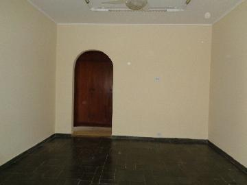 Aracatuba Vila Mendonca Estabelecimento Venda R$1.250.000,00  4 Vagas Area construida 247.00m2