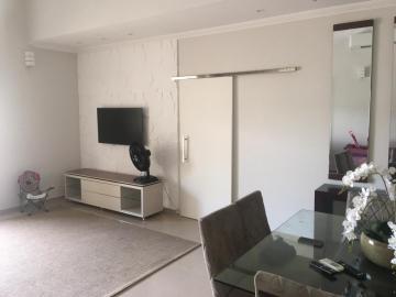Comprar Casa / Condomínio em Araçatuba apenas R$ 850.000,00 - Foto 3