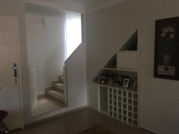 Comprar Casa / Condomínio em Araçatuba apenas R$ 850.000,00 - Foto 4